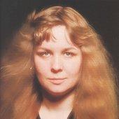 Fotheringay; Sandy Denny