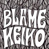 Blame Keiko Art