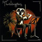 "Percy ""Thrills"" Thrillington (Paul McCartney)"