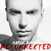 Resurrect Me (Acoustic)
