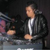 DJ Marco Jr