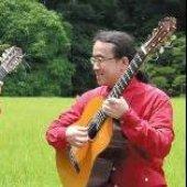 Michiwo Tashima