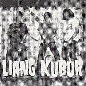 Liang Kubur