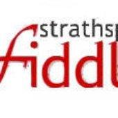 Strathspey Fiddlers