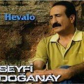 Seyfi Doganay