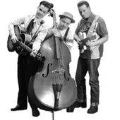 Flatbroke Trio
