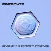 Paracyte