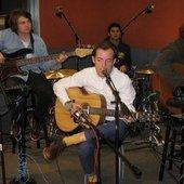 http://lastfmpresents.radio.com/2012/05/04/last-fm-presents-bombay-bicycle-club/#ixzz1uZxw2OUS