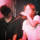 Slowdive, 1993