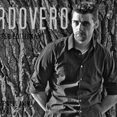 CORDOVERO OFFICIAL COVER