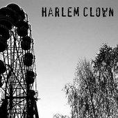 Harlem Clown