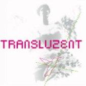 Transluzent