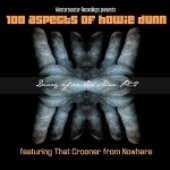 100 Hundred Aspects of Howie Dunn collaboration