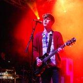 Live at Leeds 2010