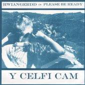 Celfi Cam