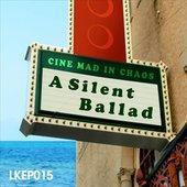 Silent Ballad EP