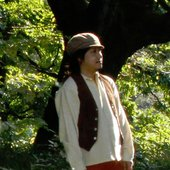 Shunsuke Kida