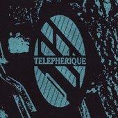 telepherique.jpg