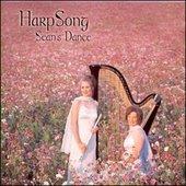 HarpSong