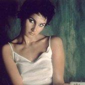 Tania Nassibian