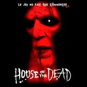House of the Dead Soundtrack