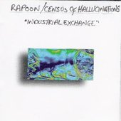 Rapoon / Census of Hallucinations