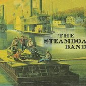 Steamboat Band