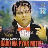 Durga Rangila - Karo Na Pyar Mitro (2011)