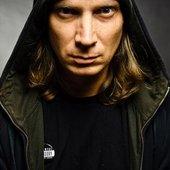 Vadim Kurylev (DDT)