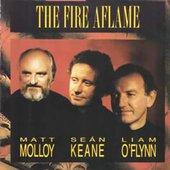 Sean Keane, Matt Molloy, Liam O'Flynn
