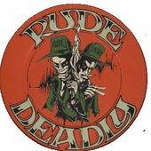 Rude & Deadly
