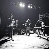 2010 - Show Nova Era - MG [6]
