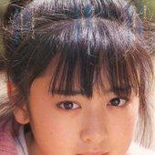 beautiful_yuki!