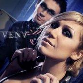 ill-contrast_vena