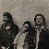 Tempo (Berlin Punk Band 1978-1982)
