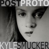Kyle Smucker