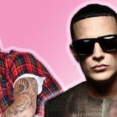 Dj Snake And Justin Bieber