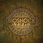 Bioshock Score