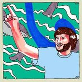 daytrotter sessions 2