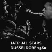 JATP Allstars
