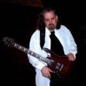 Richard 2006