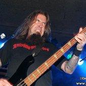 JasonBlachowicz