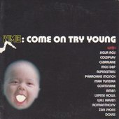 NME: Come On Try Young