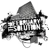 The February Solution