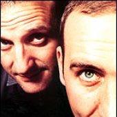 Mark And Lard