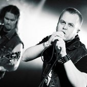 rockcafe-11-12-2009