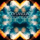 Social Studies (Deluxe Edition)