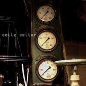 cellz cellar