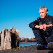 Colin MacIntyre Mull taken by Ben Morse