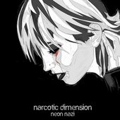 Narcotic Dimension